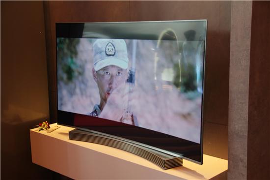 电视还能开空调? 阿里四代诠释人工智能