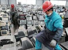 [天津]家电市场专项拉网式清查 防翻新货