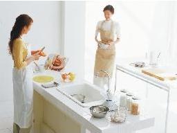 家用净水器高价不等于高端,消费者切勿让虚荣心作祟