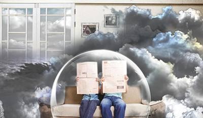 一不小心就中毒 空调空净也会成室内污染源