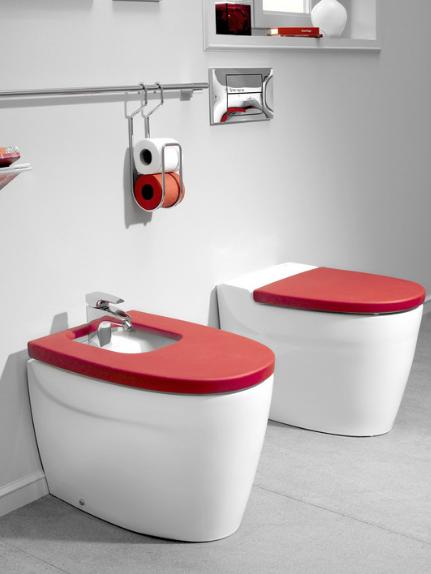智能革命,卫浴制造需要大胆的创新和突破