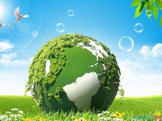 美国碳氢市场日益成熟R290应用领持续扩大