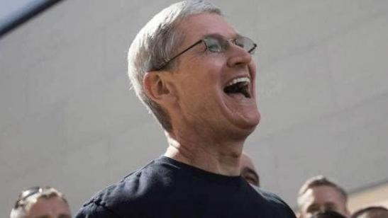 为何许多人贬低苹果手机?说到做到了吗?