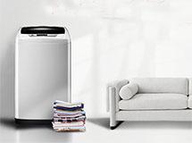 租房族适用 千元以内不占地波轮洗衣机推荐