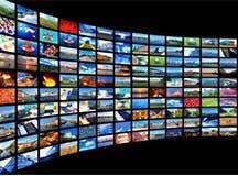 生态补贴韧性不足 互联网电视迎来命运之年