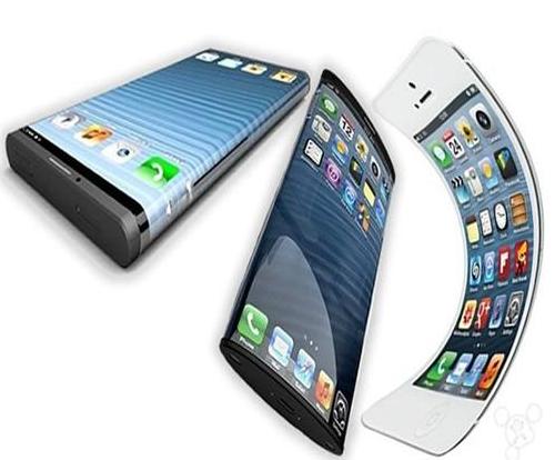 韩媒:明年所有iPhone都将标配OLED显示屏