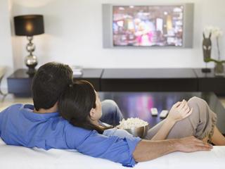 搞基还是结婚 论电视与盒子的结合姿势