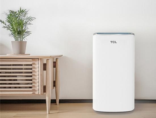 如何选购好的空气净化器?CVC优品认证告诉你