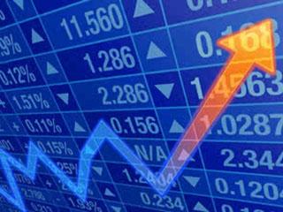 家电进入销售旺季 上市公司业绩料将提升