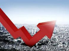 亮眼:家电企业二季度业绩料继续提升