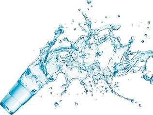 你了解净水器吗?你家的净水器选对了吗?