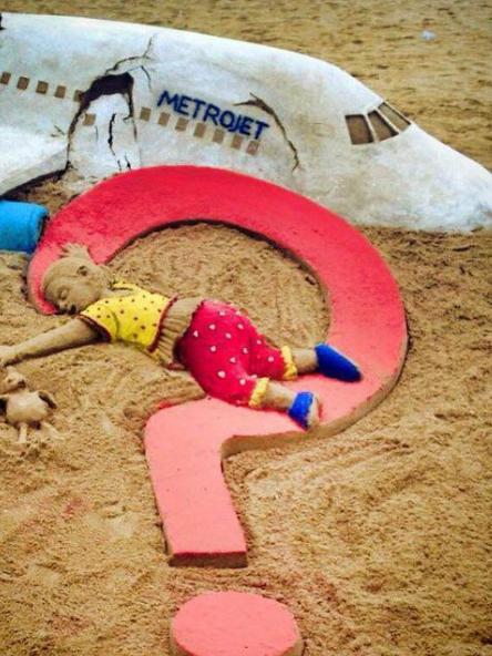 坠机是因为飞行员给iPhone充电?苹果say NO
