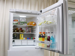 全网比价都不怕 京东618最值得入手的冰箱