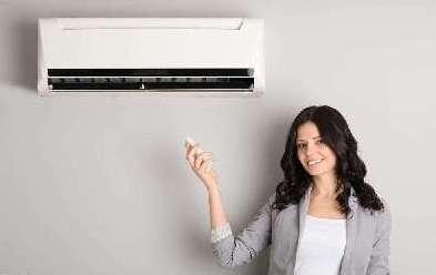 夏天室内吹空调 放盆水有什么好处?