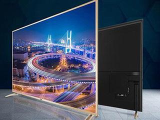 618狂欢拉开帷幕 海尔电视开启钜惠预售
