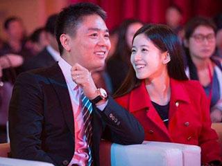 章泽天出售亿万豪宅2年轻松赚了1500万元