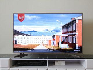 电视也能当靠谱老师 儿童教育轻松搬回家