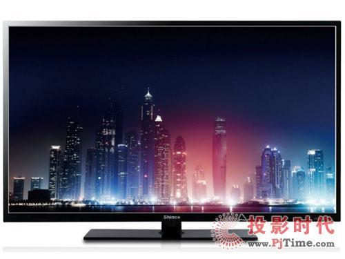 现在的电视机很娇贵 使用中应注意什么?