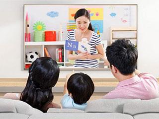 好电视离不开好软件 618值得关注的互联网品牌