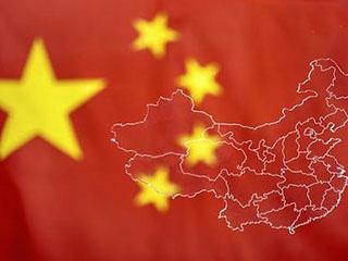 中国经济下半年怎么走?4大因素支撑平稳态势