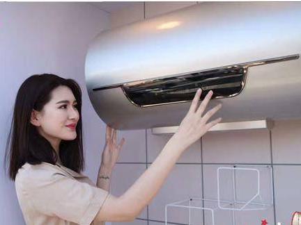 统帅N7热水器全国首销在即 探索新增长极
