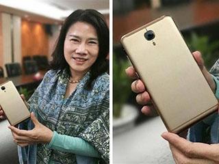 格力新款手机只卖出5台?官方:已超数千台