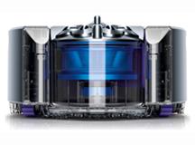 智能扫地机器人哪个牌子好?戴森最新黑科技曝光