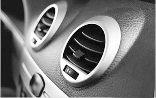妙招:避免汽车空调出现霉味的小方法!
