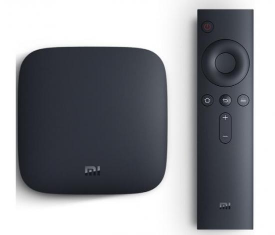 智能电视贵?请考虑便宜资源多的电视盒子