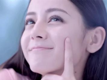 软水机品牌—A.O.史密斯,让洗脸变成一种享受