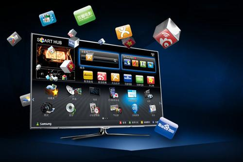 智能电视升级 2017或成OTT商业化元年