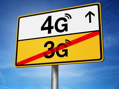中国联通公布5月数据:4G用户净增562万