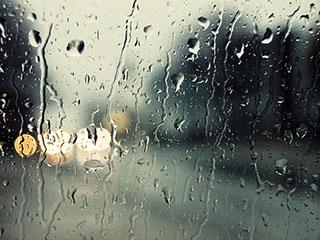 北京将迎大暴雨 防潮除湿姿势你Get了吗?