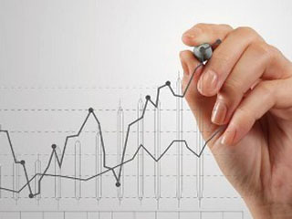 沪指震荡涨0.15% 多只家电股迭创新高