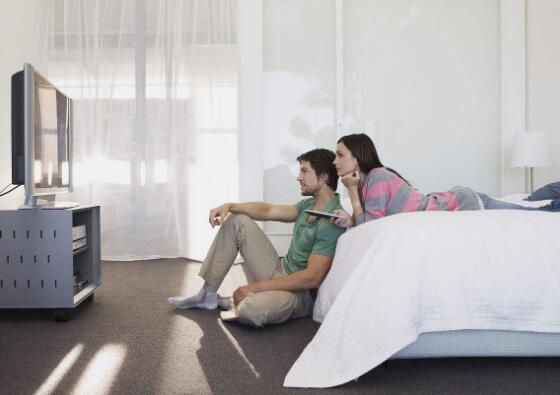 卧室or租房 这些电视是极致性价比选择