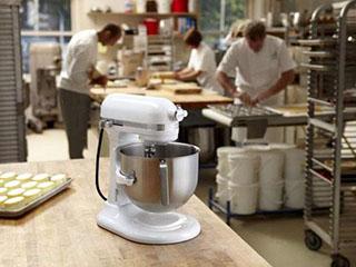 没想到618卖的最好的厨电竟然是它!