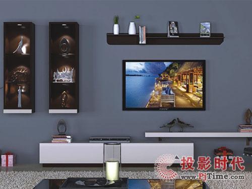 夏天到了 电视机防潮散热问题需重视