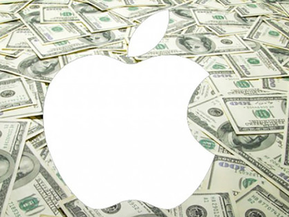 国产频频上新机 阻击iPhone8胜算几何?