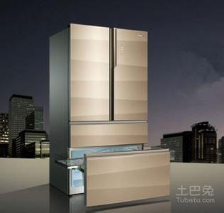 卡萨帝F+冰箱上市 应用独创控氧保鲜利发国际