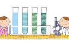 净水器的滤芯一年可以拦截多少病毒和垃圾?
