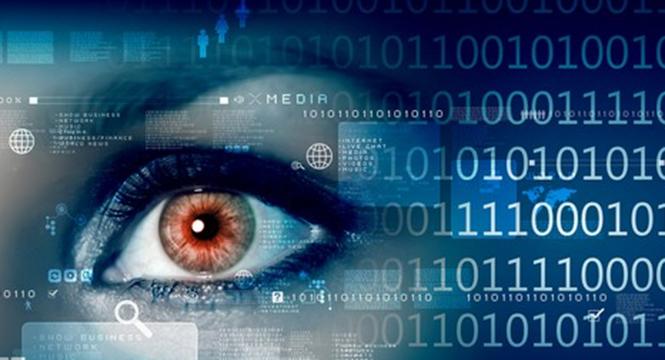 阴影中的偷窥:家居智能化 要互联更要安全
