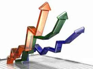 报喜比例近七成家电板块上半年业绩或超预期