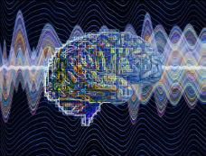 先别谈控制人类 人工智能真正的威胁是它