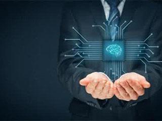 人工智能有望将中国经济增速提1.6个百分点
