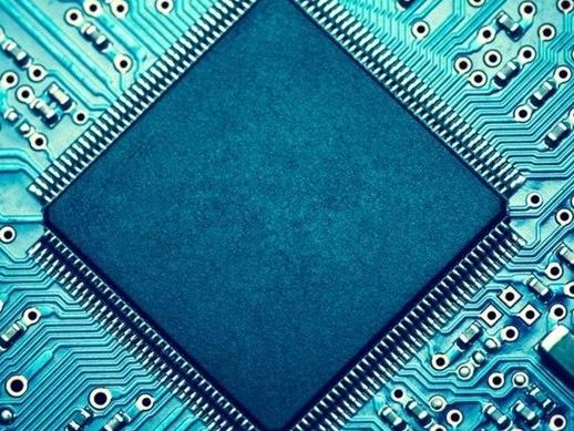 """中国""""芯""""拒绝玻璃心 科学看待国产CPU"""