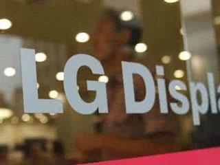 传LGD 8.5代厂遭安全事故Q3面板供应恐趋紧