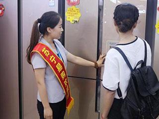 冰箱价格破底 苏宁易购备货100万台放量抢