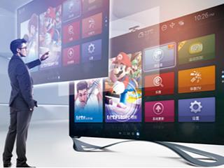 互联网电视遇困境传统彩电凭何逆流而上?