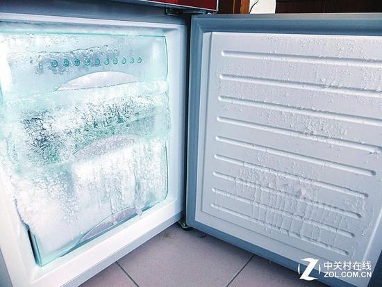 直冷冰箱与风冷冰箱哪个好 看完就知道