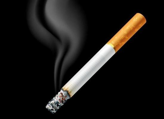 烟放冰箱好吗?原来这才是烟民的救星